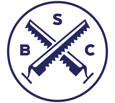 sbco-cross-saws-02